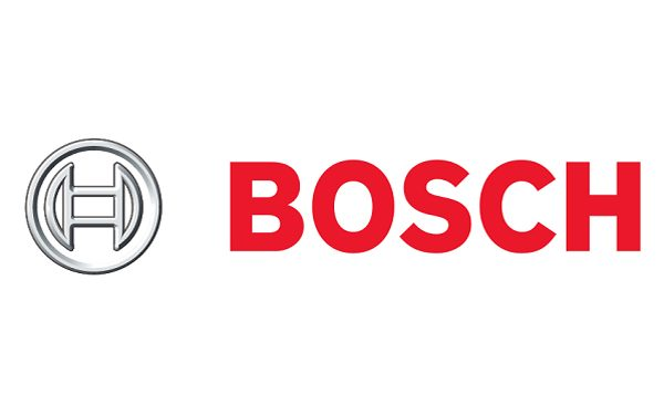 Bosch to Invest Approximately $80 Million U.S. over the Next Four Years