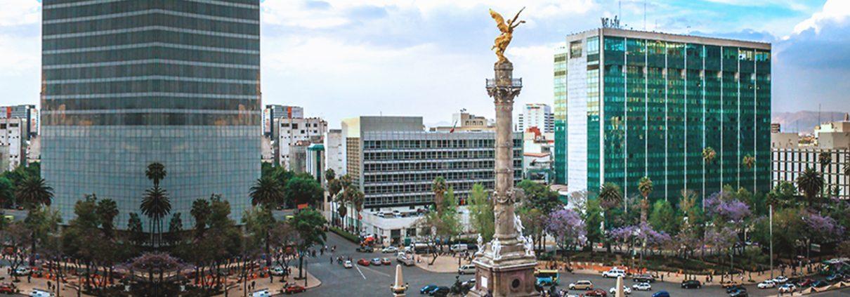 NAI Mexico Main Banner