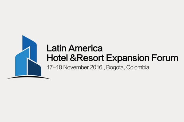 NAI Mexico's Mixed Use Director to Speak at Caribbean and Mexico Hotel & Resort Expansion Forum
