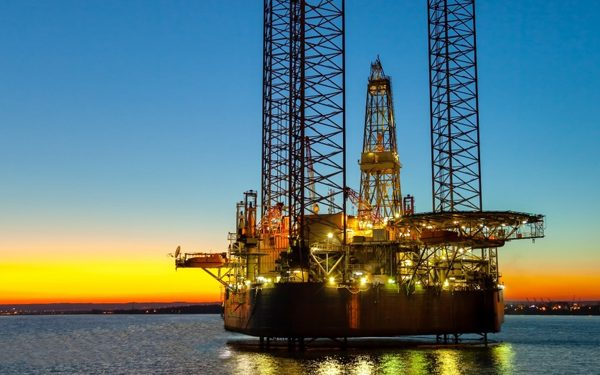 The Multifaceted Metamorphosis Ahead for Mexico's Energy Markets