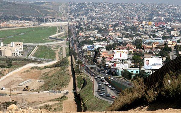 NAI Mexico SVP, Juan Carlos Rodriguez to Speak at FUTURE OF U.S. / MEXICO REAL ESTATE Event