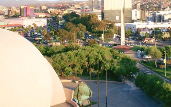 NAI Mexico to Host Regional Meeting for Mexico/Latin America Business Development