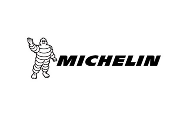 Michelin breaks ground on plant in León, Mexico