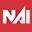 NAI Mexico - Icon