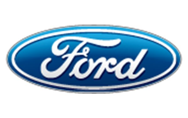 Ford to Build a New Plant in Mexico