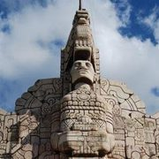 Mexico's Tourism and Foreign Investment Rankings Climb