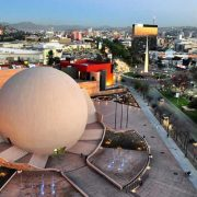 NAI Mexico Headquarters in Tijuana, to host End-of-Year Regional Meeting