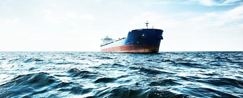 China-supply-chain
